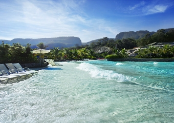 Rio Quente Resorts / GO