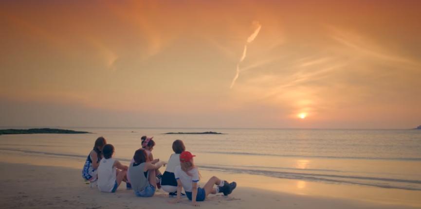 Conheça a Coreia do Sul pelos vídeos de K-pop