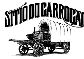 Sitio do Carroção