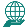 Presença Global, Experiência local