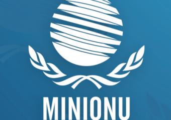 Mini Onu